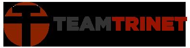 Team Trinet