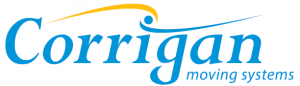 clients - testimonials - corrigan moving systems