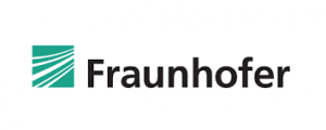 clients - testimonials - fraunhofer