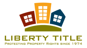 clients - testimonials - liberty title